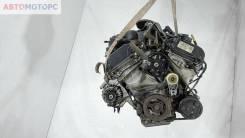 Двигатель Mazda Tribute 2001-2007, 3 л, Бензин (AJ)