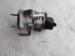 Клапан EGR 1URFE 25620-38240