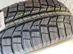 Cordiant All-Terrain, 235/60 R16