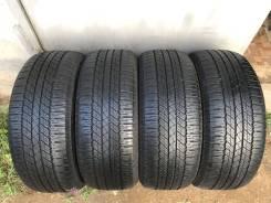 Bridgestone Dueler A/T 693II, 265/55 R19