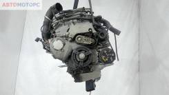 Двигатель Cadillac BLS 2006-2009, 2 л, Бензин (B207L)