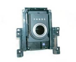 LAND Rover Модуль управления переключением раздатки LR068891