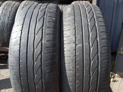 Bridgestone Turanza ER300, 205/65 R15