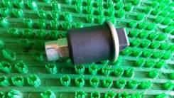 Датчик давления фриона кондиционера Chery Tiggo T11 4G64