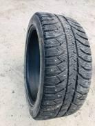 Bridgestone Ice Cruiser 7000, 245/45R18