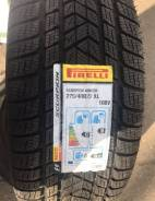 Pirelli Scorpion Winter, 275/40 R22
