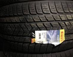 Pirelli Scorpion Winter, 285/35R22