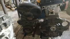 Двигатель Opel Astra Z18XE
