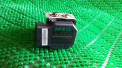 Блок ABS Chery Tiggo T11 4G64