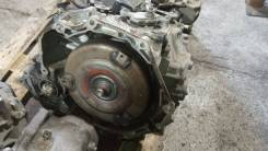 АКПП Opel Astra H Z18XE 6041SN AF17