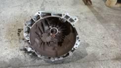 МКПП IB5 Ford Focus 2 1.8L QQDB 1764414
