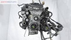 Двигатель Saab 9-5 1997-2005, 2 л, Бензин (B205E)