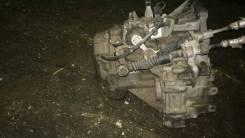 МКПП 5-ст. механическая б/у для Toyota Avensis 1.8 л. 1ZZFE 2007 г.