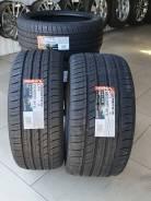 RoadX Rxmotion U11, 295/35ZR20, 255/40ZR20