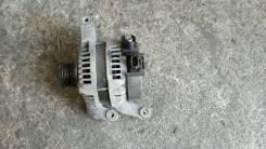 Генератор 120A Ford Focus 2 / C-Max 1.8L-2.0L 1530298