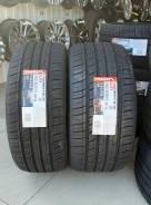 RoadX Rxmotion U11, 265/35ZR19, 235/40ZR19
