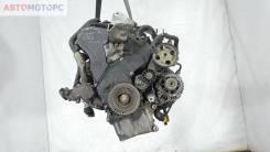 Двигатель Citroen C8 2002-2008, 2 л, Дизель (RHM, RHT)