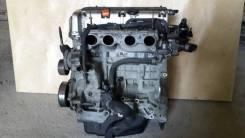 Двигатель Honda Accord 7 2.4 K24A 2002-2008 г. в.