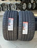 RoadX Rxmotion U11, 325/30ZR21 , 285/35ZR21