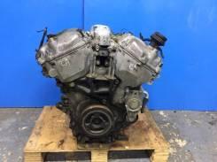 Двигатель Mazda Cx9 3.7 CA 2007-2016 г. в.