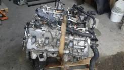Двигатель Lexus Gx 2 460 4.6 1URFE 2010-2015 г. в.