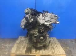 Двигатель Lexus Rx 350 3.5 2GRFE 2003-2012 г. в.