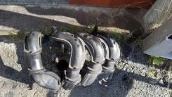 Коллектор впускной Ford Focus 2 1.6L 100 л. с. 1511210