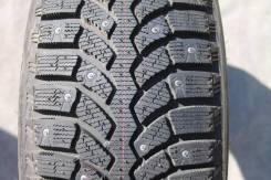 Bridgestone Blizzak Spike-01, 195/50 R15 82T