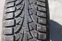 Pirelli Winter Carving Edge, 215/55 R16 93T