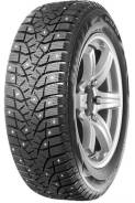 Bridgestone Blizzak Spike-02, 195/50 R15 82T