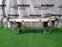 Рамка радиатора Smart Fortwo 2003-2007 [Q0003824V006000000] 450.352 160.910, передняя
