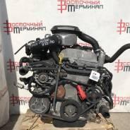 Двигатель Suzuki Jimny [11279306852]