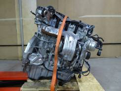 Двигатель 2.0 M 274.920 184 лс Mercedes E / GLK
