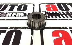 Шестерня коленвала 3/4S-FE (трамблерный)