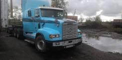 Freightliner FLD, 1995