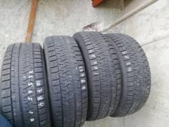 Pirelli Ice Asimmetrico, 225/65 R17 102Q