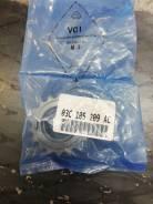 03C105209AC шестерня коленвала VW, Audi