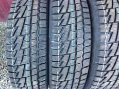 Cordiant Winter Drive, 205/55 R16 94T TL