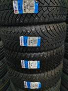 BFGoodrich g-Force Stud, 215/60r16