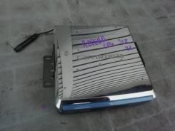 DVD-ROM Carrozeria AVIC-D7000