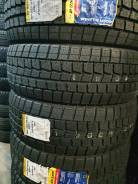 Dunlop Winter Maxx TS-01, 215/60r16