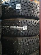 Yokohama Ice Guard IG55, 215/60r16