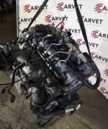 D4CB Двигатель Starex, H1, Sorento, Porter, HD35