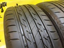 Bridgestone Nextry Ecopia, 195/55R15