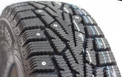 Cordiant Snow Cross PW-2, 205/55 R16 94T TL