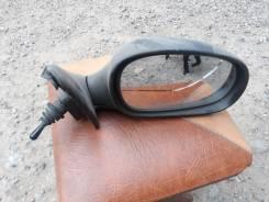 Зеркало боковое заднего вида правое