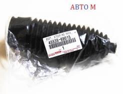 Продам пыльник рулевой рейки оригинал 45535-69015