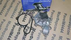 Помпа Aisin (Япония) для Nissan (много моделей)