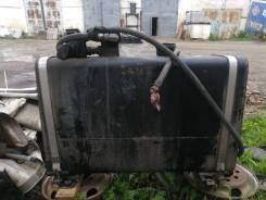 Продам комплект гидравлики Hyva на грузовую и спец технику