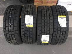 Dunlop Winter Maxx WM01, 185/60 R14